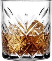 Pasabahce Timeless Waterglas 35,5 cl - 12 stuks