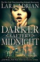 Darker After Midnight