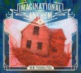 Imaginational Anthem 4