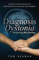 Diagnosis Dystonia