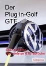Der Plug in-Golf GTE