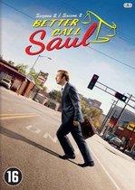 Better Call Saul - Seizoen 2
