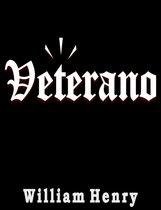 Omslag Veterano