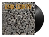 Dark Country (LP)