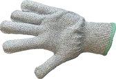 ComfortTrends Handschoen Voor koken en klussen Snijbestendige  - 1 enkele handschoen