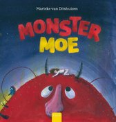 Monstermoe