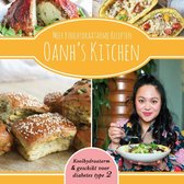 Oanh's Kitchen - Meer Koolhydraatarme Recepten Oanh's Kitchen