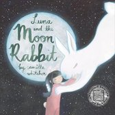 Luna and the Moon Rabbit
