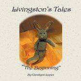 Livingston's Tales