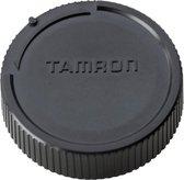 Tamron Achterlensdop voor Nikon