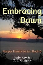 Embracing Dawn