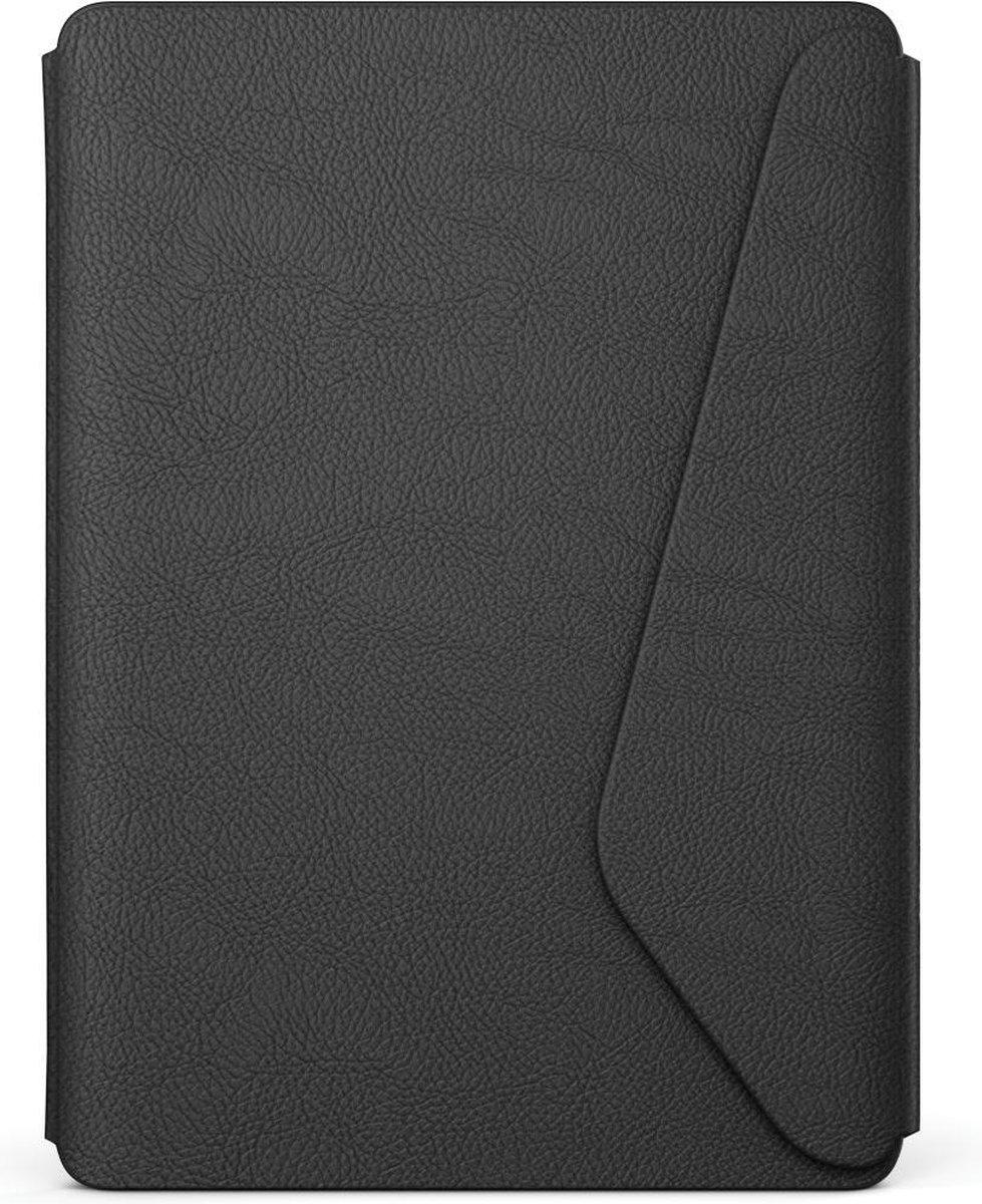 Kobo - Beschermhoes Sleepcover voor Aura Edition 2 - Zwart