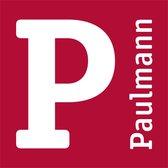 Paulmann Led-strips