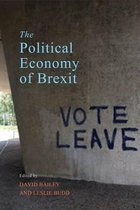 The Political Economy of Brexit
