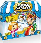 Cake Splat - Kinderspel