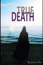 True Death