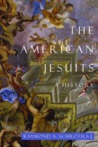 The American Jesuits