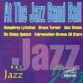 At The Jazz Band Ball V.3