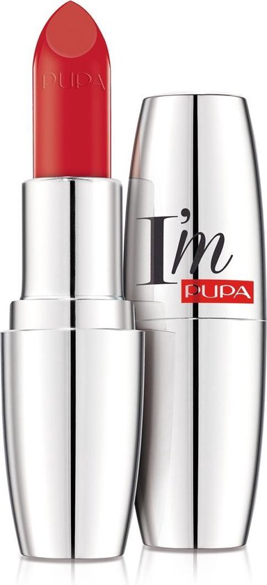 Pupa Milano i'm lipstick 303