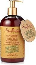 Shea Moisture Manuka Honey & Mafura Oil Intensive Hydration Conditioner 384 ml