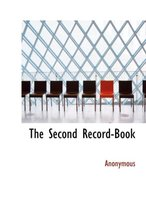 The Second Record-Book