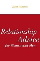 Relationship Advice for Women and Men