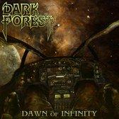 Dawn Of Infinity