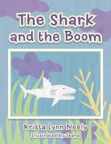 The Shark and the Boom