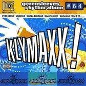 Klymaxx!
