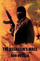 The Assassin's Mace
