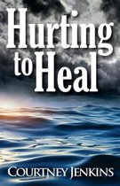 Hurting to Heal