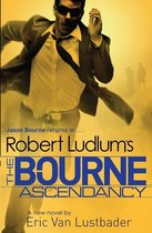 Bourne Ascendancy