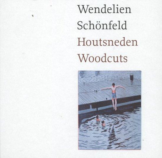 Wendelien Schönfeld - Gijsbert van der van der Wal |