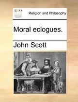 Moral Eclogues.