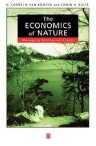 The Economics of Nature