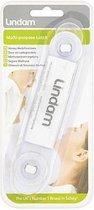 Lindam Multi-Purpose Latch