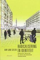 Afbeelding van Radicalisering en identiteit