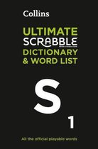 Ultimate SCRABBLE (R) Dictionary and Word List