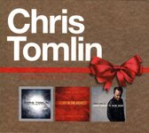 Bundle: How Great/ And If God/ Glory In (3Cd)