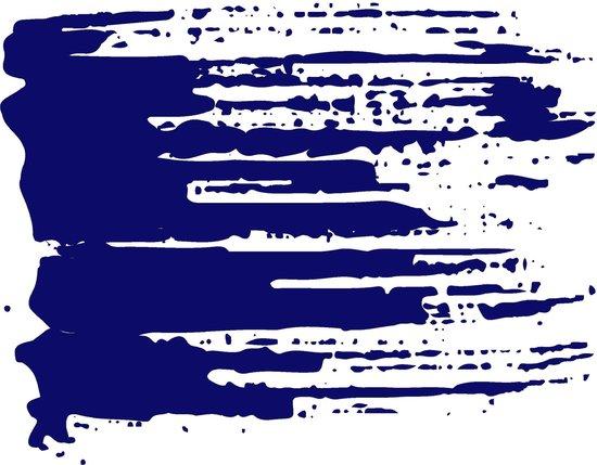Max Factor Masterpiece Mascara Deep Blue - Max Factor