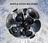 Big Music