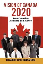 Vision of Canada 2020