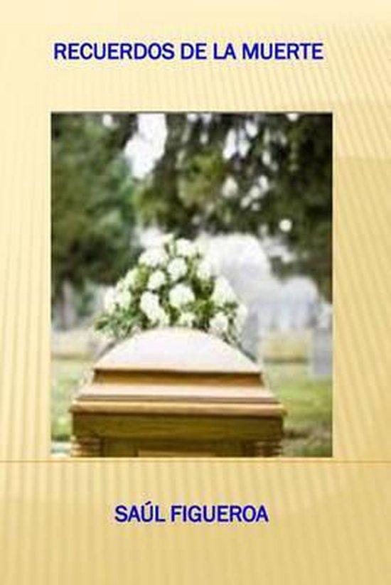 Recuerdos de la Muerte