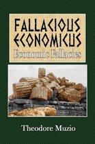 Fallacious Economicus