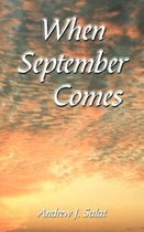 When September Comes