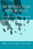 Beyond the Inkblots