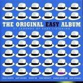 The Original Easy Album