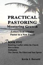 Practical Pastoring