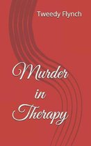 Murder in Therapy