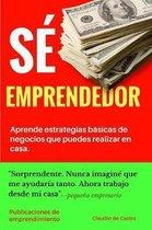 S Emprendedor
